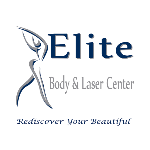 Elite Body & Laser Center