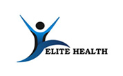 Elite Health Logo