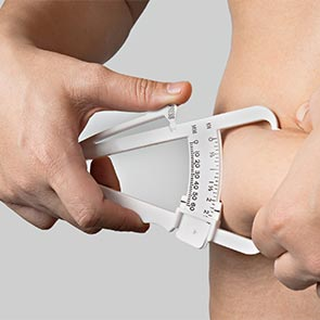 Body Composition Analysis in Port Everglades - Fort Lauderdale, FL