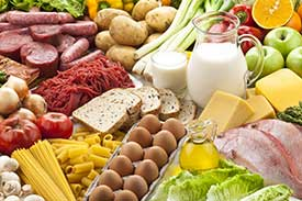 Nutritionist in Clifton, NJ
