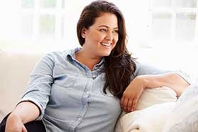 outpatient bariatric weight loss surgery in Granite Falls, NC