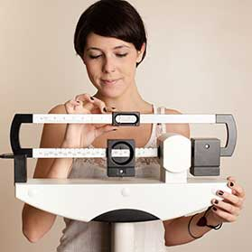 vbloc therapy for weight loss in Sugar Land , TX