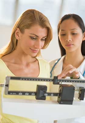 Weight Loss Clinic in Dearborn, MI