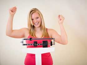 Weight Loss Motivation Denville, NJ