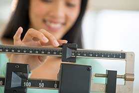 Weight Loss Surgery in Grand Rapids, MI
