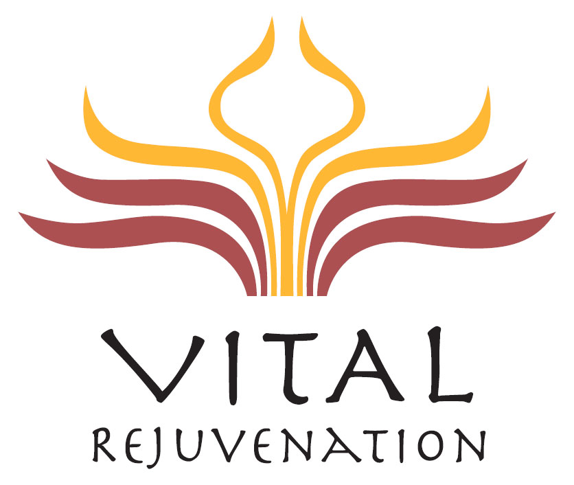 Vital Rejuvenation