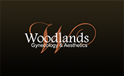 Woodlands Gynecology & Aesthetics
