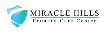 Miracle Hills Primary Care Center