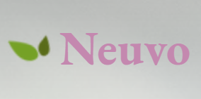 Neuvo Health & Wellness