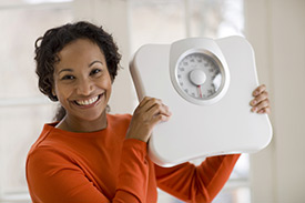 Hormone-Assisted Weight Loss in Raleigh, NC