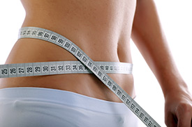 Ultrasound Weight Loss Treatment in Chapel Hill, NC